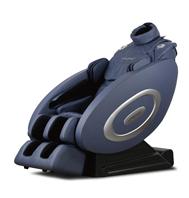 生命动力LP-5800S按摩椅