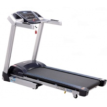 BOB体育网站跑步机SIERRA301