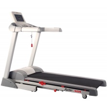 BOB体育网站跑步机RYDER401