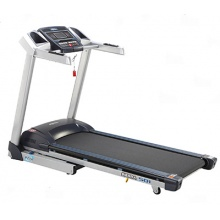 BOB体育网站跑步机SIERRA501