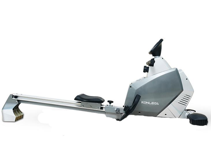 康乐佳划船器