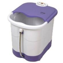 祥利足浴器3228