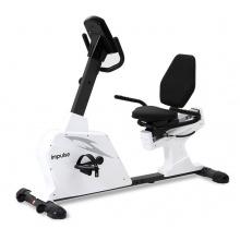 BOB体育网站健身车JC150