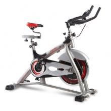 BOB体育网站健身车JC300Y