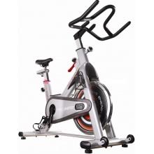 BOB体育网站健身车PS300