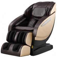 荣泰6600按摩椅