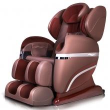 怡禾康豪华3D太空舱YH-Z028家用按摩椅
