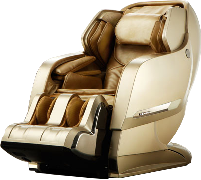 荣泰8600S按摩椅